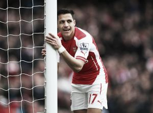 Who are the best South Americans to play for Arsenal?