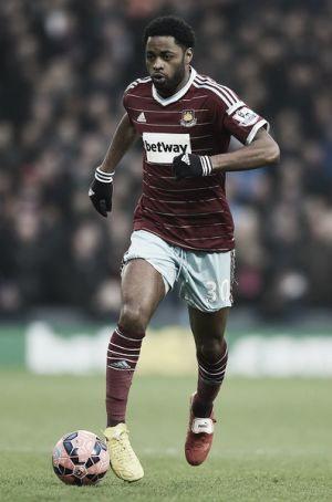 Should Arsenal re-sign Alex Song?