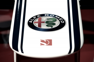 """Vasseur: """"El acuerdo con Alfa Romeo hace a Sauber mucho más atractivo"""""""