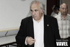 El presidente del COE ensalza la gestión del Almería