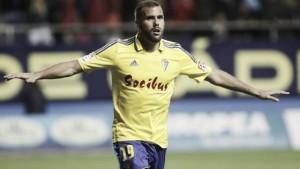 Ortuño decide, Ramírez se consolida y los cedidos suman otra jornada sin perder