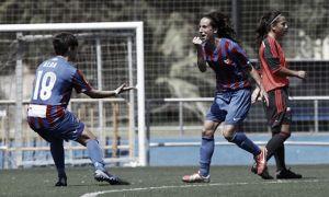 Real Sociedad - Levante UD: comienza la cuesta de enero