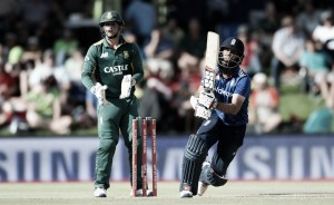 South Africa vs England 3rd ODI Preview: Can the hosts keep the series alive?