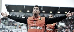 Whatever happened to Jeremie Aliadiere?