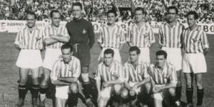 Noches para no dormir: Real Betis 0-1 Granada