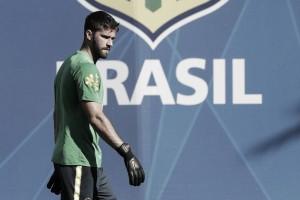 Alisson-Real Madrid, contatto: ora c'è da convincere la Roma