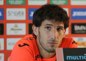 """Mainz: """"Estamos mentalizados en que se puede ganar al Madrid"""""""