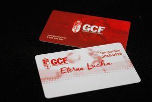 Presentada la campaña de abonados del Granada CF 2015/16