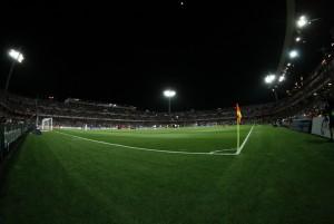 La Asociación de Peñas G19 solicita medidas para el encuentro ante el Espanyol