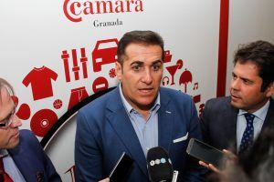 Sandoval espera tener una toma de contacto con Pina en Granada