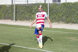 El Granada CF traspasa a Atzili al Maccabi Tel Aviv FC
