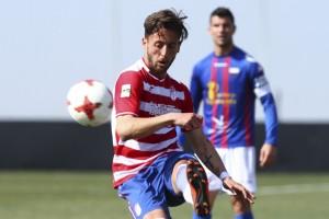 El Granada CF apuesta por la cantera