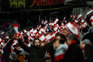 Las entradas para el Granada CF - Real Sociedad, de 20 a 40 euros