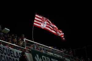 Las entradas para el Granada CF - Málaga CF, de 30 a 50 euros