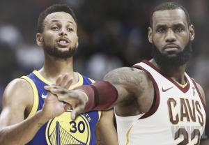 Guía NBA VAVEL All-Star 2018 : vuelve el 'showtime' a Los Angeles