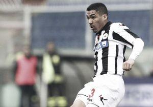 Udinese, il caso Allan è l'unico bagliore in un mercato inesistente