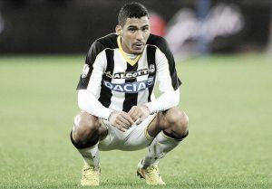 """Udinese, Danilo: """"Strama resterà con noi"""". Allan: """"Non penso al futuro"""""""