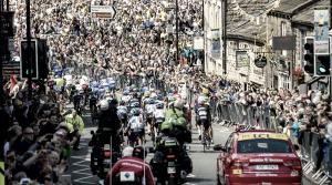 Vendée podría acoger el inicio del Tour de Francia 2018