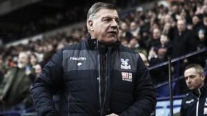 Premier League, Sam Allardyce si ritira