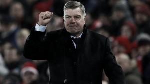 """Allardyce: """"Coleman nos puede ayudar"""""""