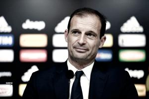Juventus - I convocati e la probabile formazione per la sfida contro la Sampdoria