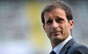 Chievo - Juventus: le pagelle dei bianconeri