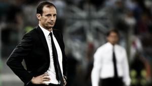 Juve-Lazio, due mesi dopo