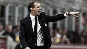 Juve, i convocati di Allegri per la sfida con la Sampdoria