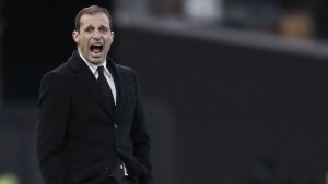 Giovanni Galeone suggests Allegri has been offered Chelsea job