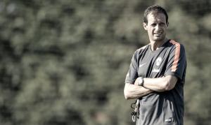 Juventus - Le ultime da Vinovo: tanti dubbi sul modulo