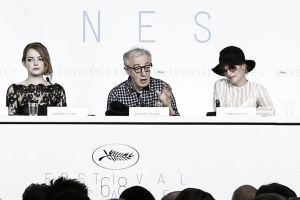 Cannes (día 3): 'The Lobster' muestra la cara más audaz y extrema de la 68º edición del festival galo