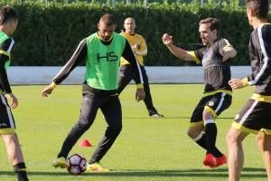 Udinese - A Cagliari bisogna ritrovare la concentrazione