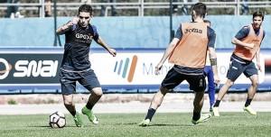 Sampdoria - Arriva la Juve al Ferraris