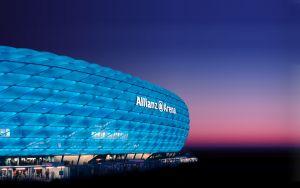Allianz se convierte en accionista del Bayern de Múnich