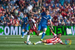El Athletic volverá a jugar en sábado