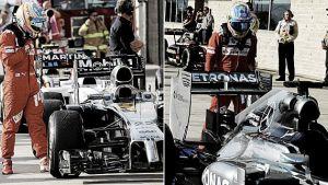 El futuro de Fernando Alonso, cada día más cerca de conocerse