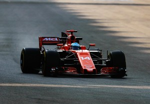 "F1, parla Zak Brown: ""Alla McLaren non serve un title sponsor"""