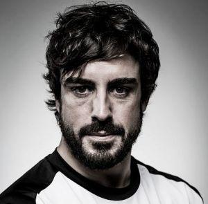 """Fernando Alonso: """"Trataremos de triunfar con este proyecto"""""""