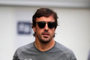 """F1, Briatore scomette su Alonso e la McLaren: """"Spero in un 2018 pieno di soddisfazioni"""""""