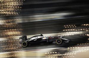McLaren espera pontuar no GP da Espanha após falhar no Bahrein