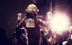 Previa histórica Gran Premio de Singapur 2010: victoria y 'Grand Chelem' para Fernando Alonso