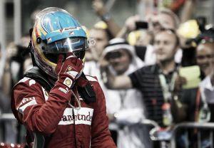 Previa histórica Gran Premio de Abu Dhabi 2010: tan cerca y a la vez tan lejos