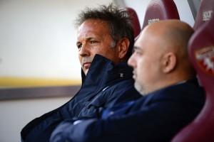 Serie A, tra Torino e Chievo finisce 1-1: le parole del post partita