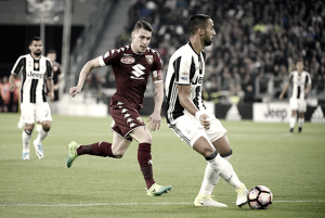 Horarios y dónde ver por TV la sexta jornada de la Serie A 2017