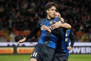 Inter: Alvarez al Sunderland, è fatta