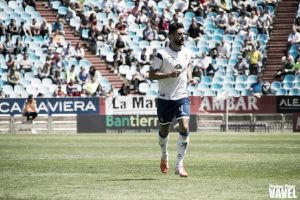 Acuerdo de Álvaro con el Espanyol