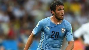 """Lazio, in campo Alvaro Gonzalez nella partita con la Primavera: El Tata """"nuovo"""" jolly per Inzaghi?"""