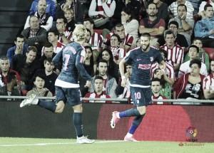 Liga, 6^ giornata. Siviglia nella nuova casa dell'Atletico, derby catalano per il Barça