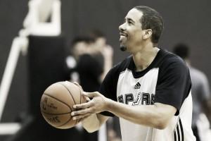 Los equipos NBA confeccionan sus plantillas de cara a los Playoffs