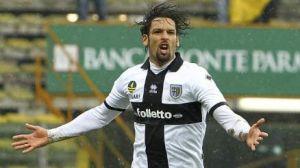 Torino, Amauri firma per due anni
